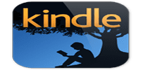 Picture of Kindle Logo