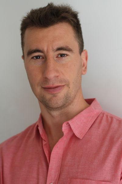 Chad Napier Wealth. Health. Prosperity Chadnapier.com