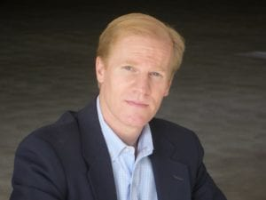 Picture of Scott Dupont